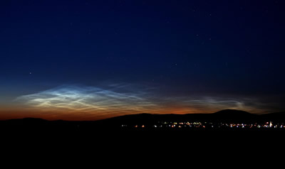 "<a href=""/earth/Atmosphere/NLC.html&edu=high&dev="">Noctilucent</a>