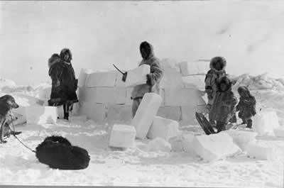 "<a href=""/earth/polar/inuit_culture.html&edu=elem"">The
