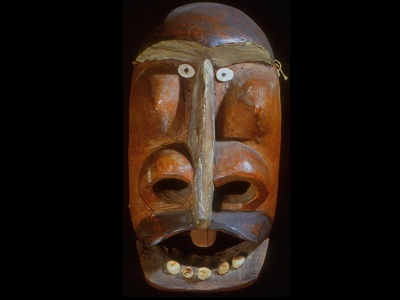 "<a href=""/mythology/anningan_moon.html&edu=high&dev="">Anningan</a> is the name of the <a href=""/earth/moons_and_rings.html&edu=high&dev="">Moon</a> god of some of the Inuit people that live in Greenland. Anningan chases his sister, <a href=""/mythology/malina_sun.html&edu=high&dev="">Malina</a>, the <a href=""/sun/sun.html&edu=high&dev="">Sun</a> goddess, across the sky, but forgets to eat, so he gets much thinner. This is symbolic of the phases of the moon, particularly the crescent.<p><small><em>Image courtesy of Planet Art</em></small></p>"